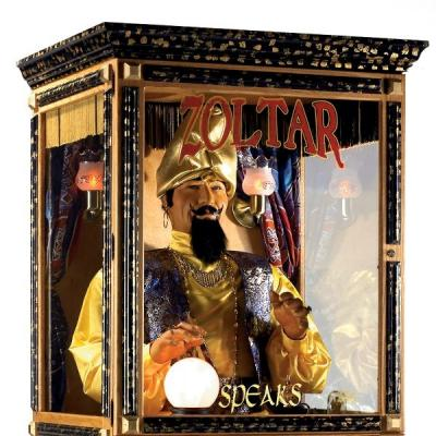 zoltar-the-fortune-teller-1